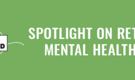 How the Pandemic Highlights Mental Health Issue